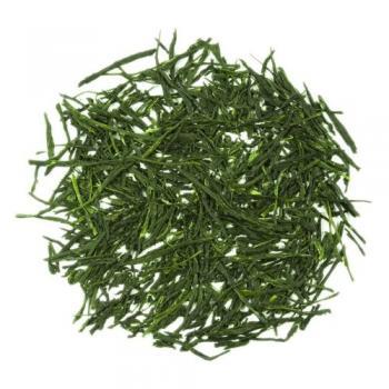 tea-exclusice-gyokuro-uji