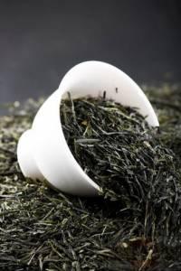 grüner tee wirkung und gesundheit