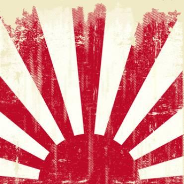 Japan – Kunst & Kultur