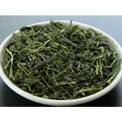 Organic Spring Sencha Kodawari Premium
