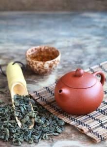 yixing amida tee