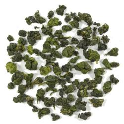 Li Shan High Mountain Oolong