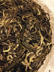 Diät pu erh tee abnehmen zubereitung