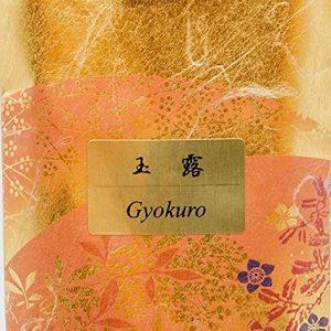 Gyokuro Yame Premium 100g