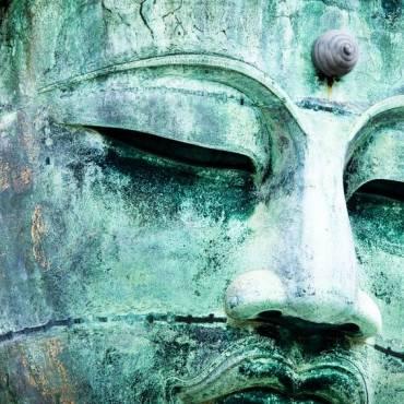 Buddhismus & Taoismus