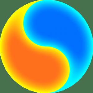 Taoismus Ying Yang
