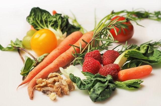 Tipps zum schnell und gesund abnehmen