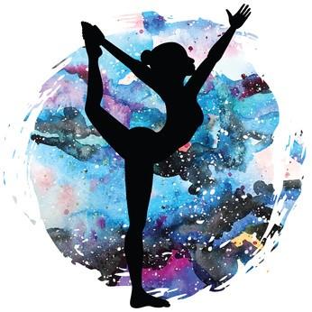 Yoga,Übungen,Geschichte uns Studios