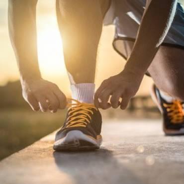 Diabetes und Sport