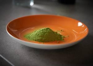 Moringa Pulver online kaufen
