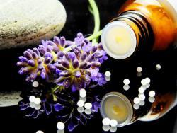 Therapie & Gesundheitsprodukte