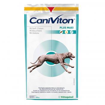 Caniviton Plus Maxi