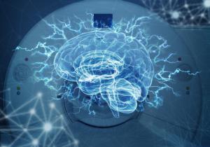 Musik Impulse Gehirn