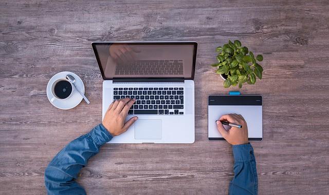 10 Tipps für eine erfolgreiche webseite