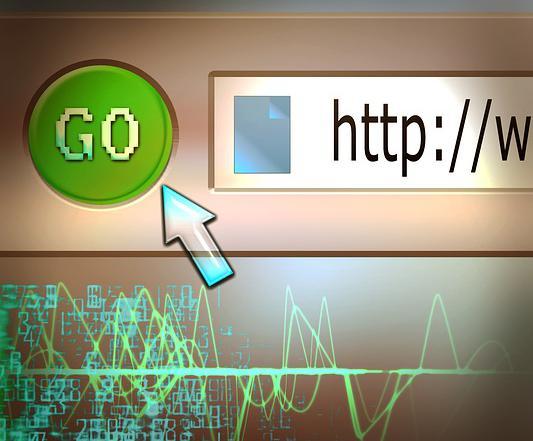 URL Parameter in SEO