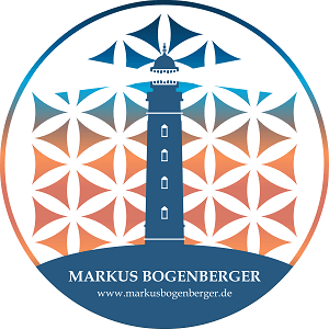 Logo Praxis M.Bogenberger