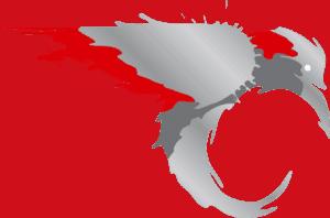 logo lex security