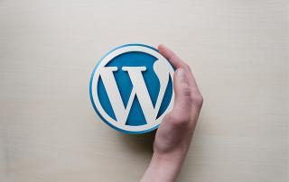 Wordpress Update Yoast Schema Markup