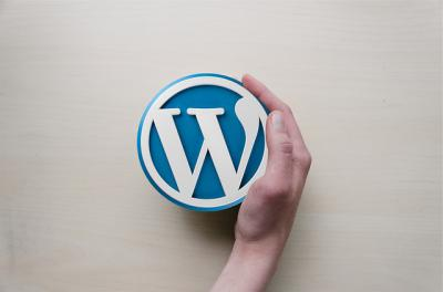 Wordpress Update Yoast Schema Markup