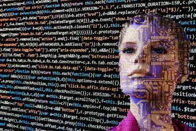 künstliche Intelligenz SEO 2019