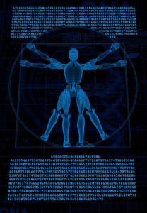 künstliche Intelligenz in der Suchmaschinenoptimierung 2019