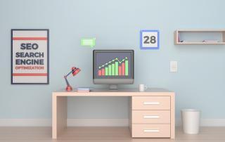Professionelles Webdesign für besseres SEO 2020