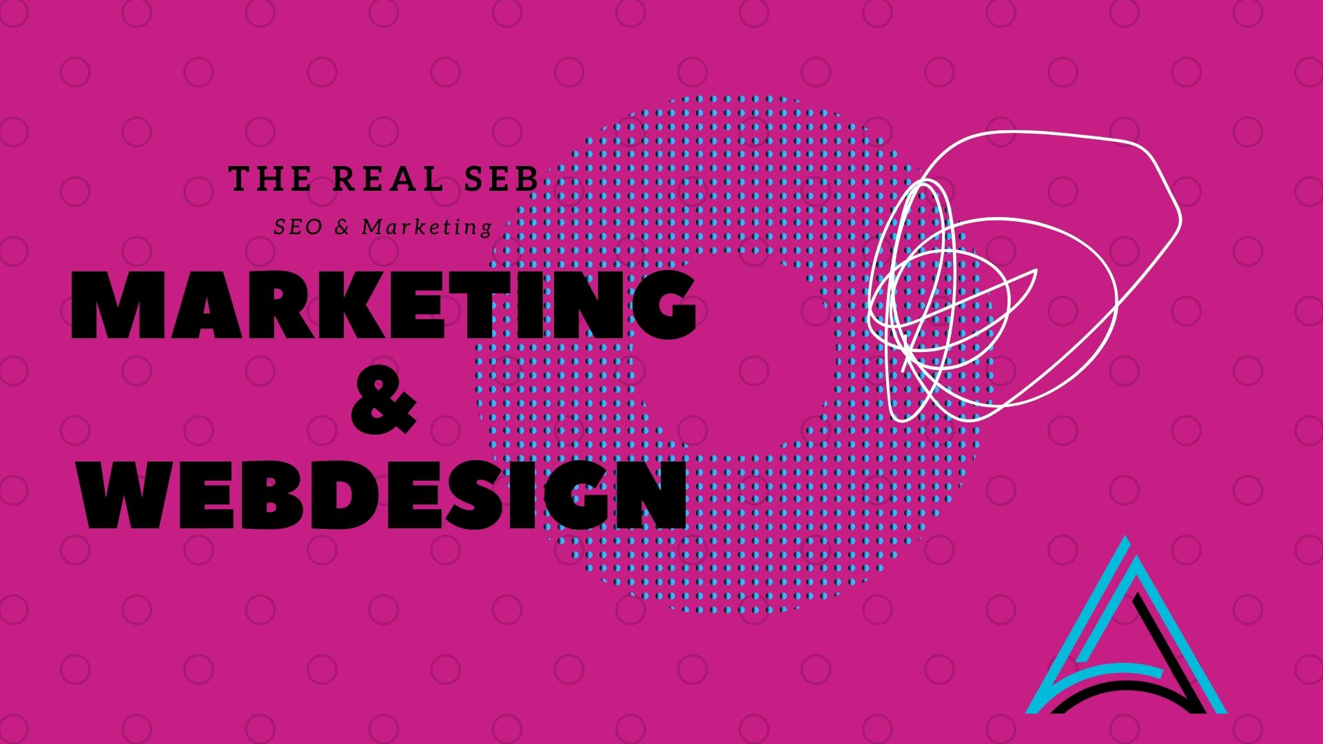 webdesign und marketing