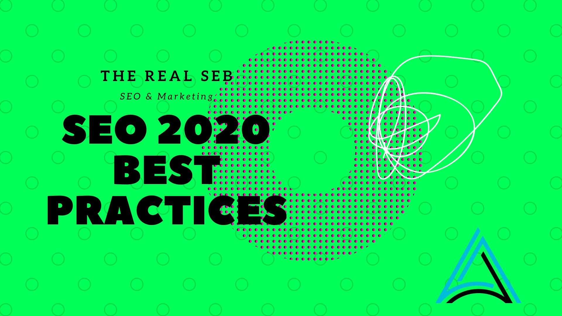 seo 2020 best practices