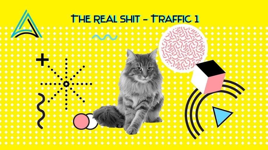 Traffic Quellen - wie bekomme ich Traffic auf meine Seite