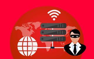 VPN kostenlos