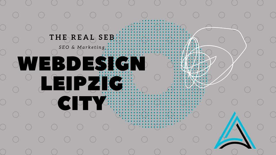 Webdesign in Leipzig, was wir machen