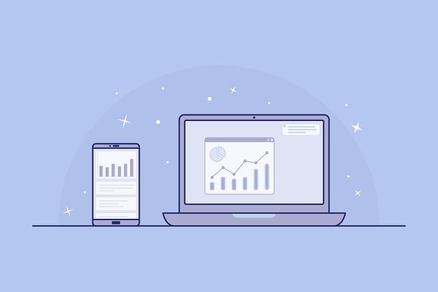 webdesign-seo-conversion