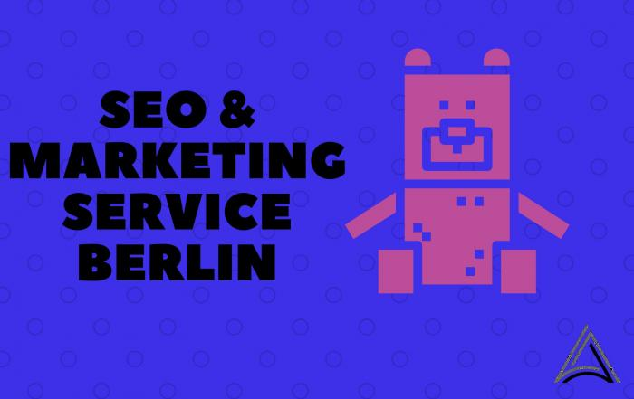seo-und-marketing-in-berlin