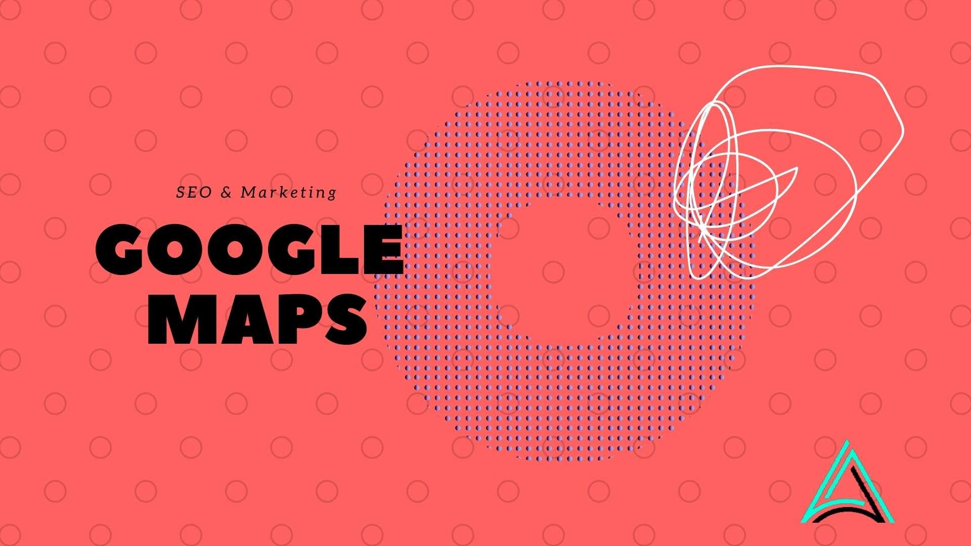 googmaps ranking verbessern